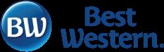 Best Western Samantta logo